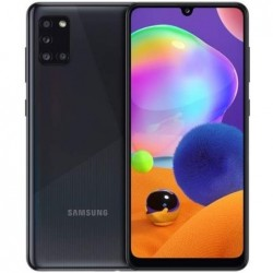 XIAOMI REDMI NOTE 7 ( 32GB ) AZUL