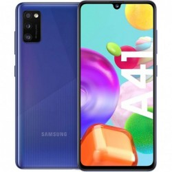 XIAOMI REDMI NOTE 7 ( 64GB ) AZUL