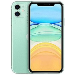 XIAOMI REDMI NOTE 7 ( 128GB ) AZUL